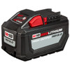 Milwaukee 48-11-1812  M18 Red Lithium High Output HD12.0 Ah Battery Pack