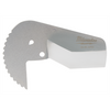 """Milwaukee 48-22-4216  2-3/8"""" Ratcheting Pipe Cutter Replacement Blade"""