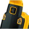 Dewalt  20V 16GA ST Finish Nailer Kit