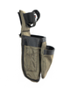 DiamondBack ToolBelt DBT-DB2-21 Ox Pouch