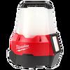 Milwaukee 2144-20 M18 RADIUS Compact Site Light with Flood Mode