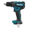 "Makita DHP485Z 1/2"" Cordless Hammer Drill / Driver with 18V Brushless Motor - Tool Only"
