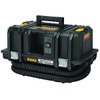 DeWALT DCV585B FLEXVOLT 20/60V MAX Dust Extractor (Tool Only)