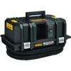 DeWALT DCV585B FLEXVOLT 20/60V MAX Dust Extractor (Tool Only)