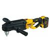 Dewalt DCD470X1 60V MAX* In-Line Stud & Joist Drill With E-Clutch System Kit