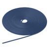 Bosch FSNHB 11 Ft. Rubber Traction Strip for Tracks