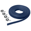 Bosch FSNSS 11 Ft. Anti-Splinter Strip for Saw Tracks