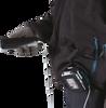 Makita DCJ205ZXXX 14.4/18V LXT Lithium?Ion Cordless Heated Jacket (Jacket Only)