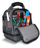 Veto Pro Pac VPP-MB-MC Rubber Bottom Tool Backpack
