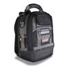 Veto Pro Pac VPP-TECH-PAC-MC Tech Tool Backpack