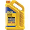 Irwin IRW-65105 5 lb Orange Hi-Viz Marking Chalk