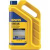 Irwin IRW-65101ZR 5 lb Blue Standard Marking Chalk