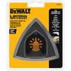 DeWALT DWA4200 Sanding Pad For Osc. Tools