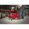 Milwaukee 48-22-8410 PACKOUT Dolly