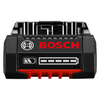 Bosch GBA18V40 18V CORE18V Lithium-Ion 4.0Ah Compact Battery