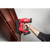 Milwaukee 2746-21CT M18 FUEL GEN 2 18 Gauge Brad Nailer CP2.0Ah Kit