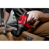 Milwaukee 2505-20 M12 Fuel Installation Driver - Bare Tool