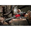 Milwaukee 2560-20 M12 Fuel 3/8In Extended Reach Ratchet - Bare Tool