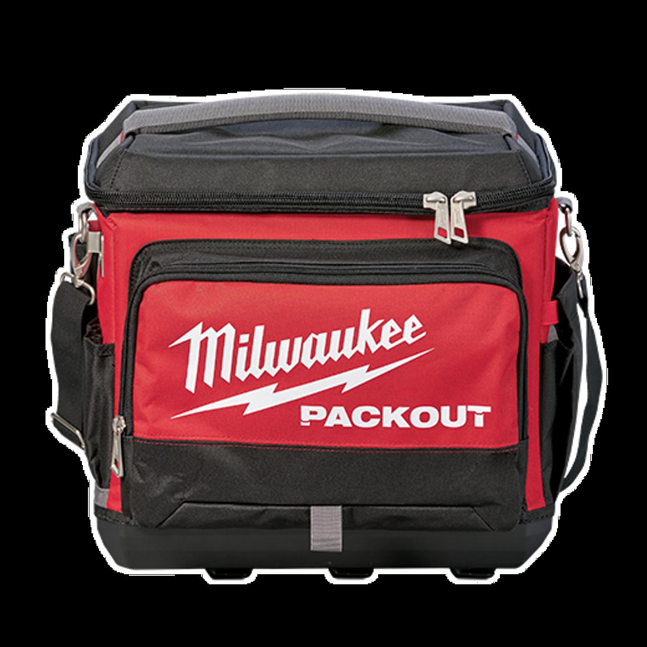 aeb4aeb50d70 Milwaukee 48-22-8302 PACKOUT Cooler - Atlas-Machinery Ltd.