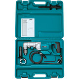 "Makita DA4000LR 1/2"" 7.5A Angle-Drill with Case"
