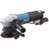 "Makita PW5001C  4"" Variable Speed Concrete Wet Polisher"