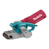 "Makita 9924DB  7.8A 3x24"" Belt Sander"