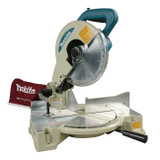 "Makita LS1040  10"" 15.0A Compound Miter Saw"