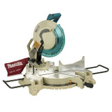 "Makita LS1221  12"" 15.0A Compound Miter Saw"