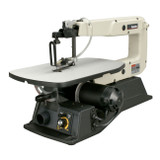"Makita SJ401  16"" Variable Speed Scroll Saw 2"