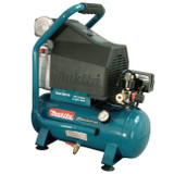 Makita MAK-MAC700 2.6gal 3.3CFM Oil-Lubricated Compressor