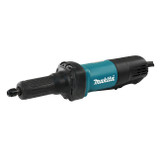 "Makita GD0600  1/4"" Paddle Switch Die Grinder, with AC/DC Switch"