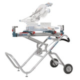 Bosch T4B  Gravity Rise Miter Saw Stand