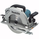 "Makita 5104  10-1/4"" 15.0A Circular Saw"