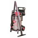 King Performance Plus 8560LST 16gal Wet-Dry Vacuum