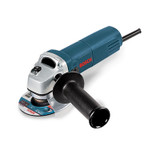 """Bosch BOS-1375A  4-1/2"""" 6.0A Angle Grinder"""