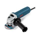 "Bosch 1375A  4-1/2"" 6.0A Angle Grinder"