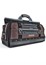 Veto Pro Pac VPP-XXL-F 54 Pocket Tool Bag - Closed Top