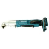 "Makita DTL063Z 18V 3/8""sq Angle Impact Wrench Tool Only"
