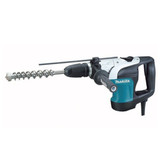 "Makita HR4002 1-9/16"" 10.0A SDS-Max Rotary Hammer Drill"