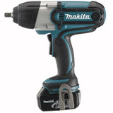 """Makita DTW450Z  18V 1/2"""" Drive Impact Wrench 325ft.lbs Tool Only"""