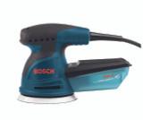 """Bosch ROS10  5"""" 2.2A Random Orbit Sander"""