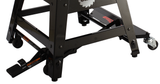 SawStop SAW-MBCNS000  Contractor Saw Mobile Base