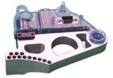 """SawStop SAW-TSDC8R2 Break Cartridge Dado 8"""" Dado Sets"""