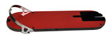 SawStop SAW-TSISLD  Standard Table Saw Insert with Lockdown Lever