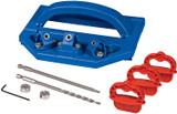 Kreg Tool KREG-KJDECKSYS20  Deck Jig System