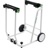 Festool FES-497351 UG-Kapex Wheeled Stand