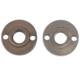 Bosch BOS-2610906323  Grinder Flange Kit