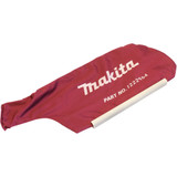Makita 122296-4 Dust Bag for the 9924DB+9900B