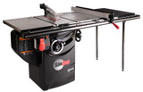 "SawStop SAW-PCS31230TGP236  Professional 10"" Cabinet Saw 3HP,230V,60Hz with 36"" T-Glide"