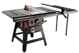 "SawStop SAW-CNS175-TGP236  CNS 1.75HP, 115/230V, 60Hz, 10"" Contractor Saw with 36"" T-Glide Fence System"
